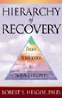 Hierarchy of Recovery
