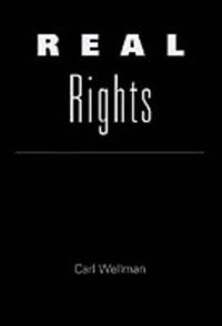 Real Rights