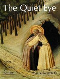 The Quiet Eye