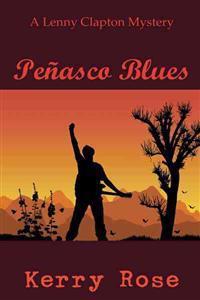 Peñasco Blues