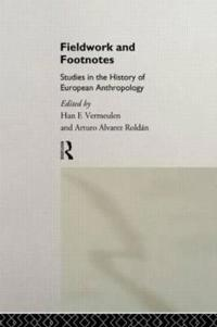 Fieldwork and Footnotes
