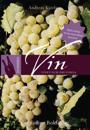 En handbok vin