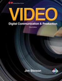 Video: Digital Communication & Production