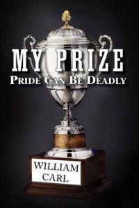 My Prize