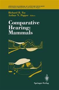 Comparative Hearing