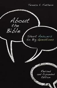 About the Bible