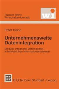 webbasierte datenintegration helmis steven hollmann robert