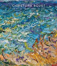Christoph Bouet: Vor Der Tur/Right Outside the Door