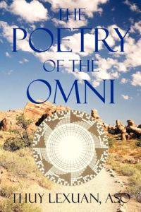 The Poetry of the Omni