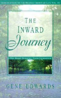 The Inward Journey