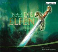 Hennen, B: Elfen/6 CDs