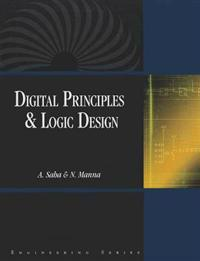 Digital Principles & Logic Design