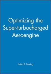 Optimizing the Super-turbocharged Aeroengine