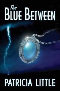The Blue Between