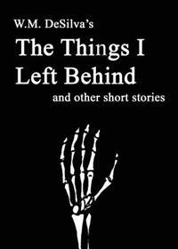 The Things I Left Behind