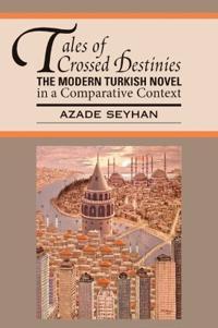 Tales of Crossed Destinies