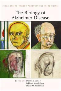 The Biology of Alzheimer Disease