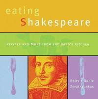 Eating Shakespeare