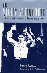 The Vichy Syndrome