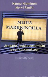 Media markkinoilla