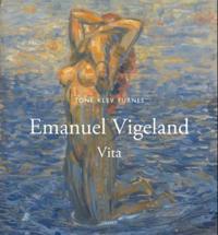 Emanuel Vigeland