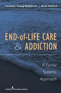 End-of-life Care & Addiction
