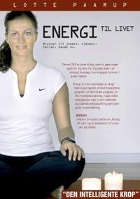Energi til livet