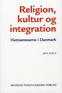 Religion, kultur og integration