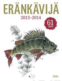 Eränkävijä 2013-2014