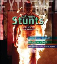 Extreme Stunts!