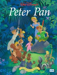 Walt Disney´s Peter Pan