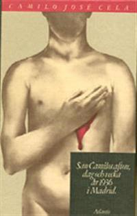 San Camilos Afton, Dag och Vecka