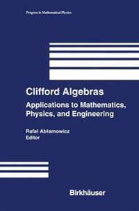 Clifford Algebras