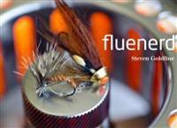 Fluenerd
