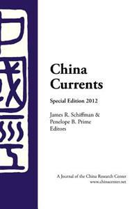 China Currents Special Edition 2012