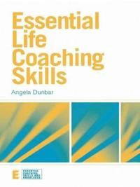 Essential Life Coaching Skills