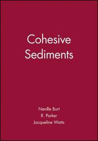 Cohesive Sediments