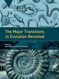 Major Transitions in Evolution Revisited