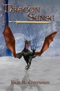 Dragon Sense