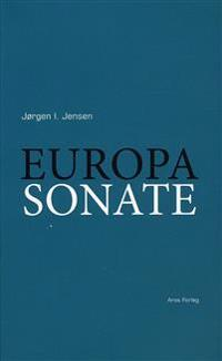 Europasonate