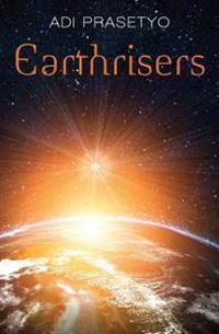 Earthrisers