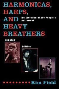 Harmonicas, Harps, and Heavy Breathers