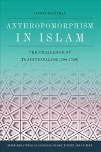 Anthropomorphism in Islam