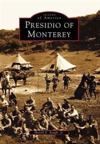 Presidio of Monterey