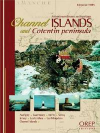 Teh Cotentin and Channel Islands