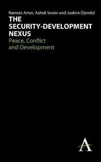 The Security-Development Nexus