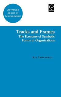 Tracks and Frames