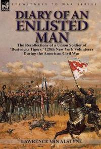 Diary of an Enlisted Man
