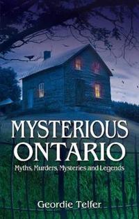 Mysterious Ontario