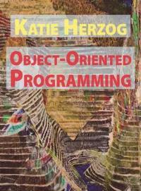 Katie Herzog